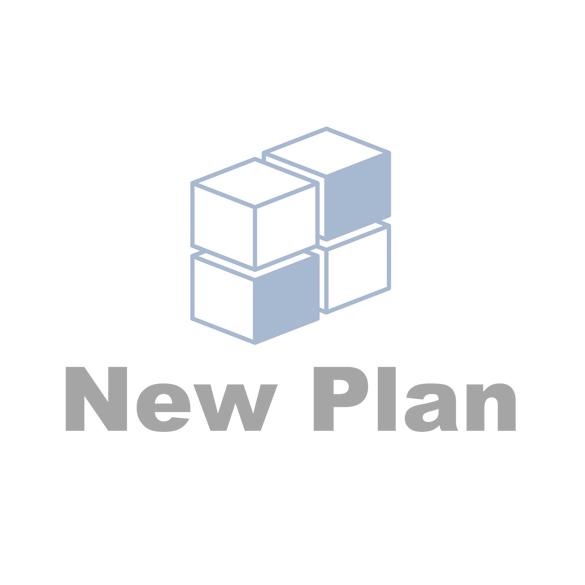 New plan in progress